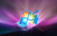 Windows 7 ultimate 64 bit with windows crack and keys