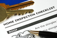 Home Inspection Preparation When Selling Real Estate
