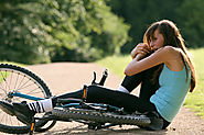 How an Attorney Can Help You After a Bicycle Accident?