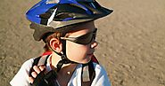 Saint Petersburg and Pinellas County Injury Law Firm: Know What to Do if Your Child Is Hit on their Bike
