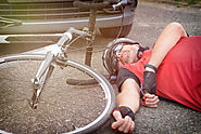 Pinellas County is the Most Dangerous Area for Cyclists in the U.S.A. - Dolman Law Group