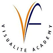 Visualite Photography & Videography Academy Chennai - Home | Facebook