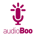 Audioboo / Social interaction and relationships