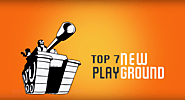 Top 7 Newgrounds Games to Try in 2019 - Top Games Center
