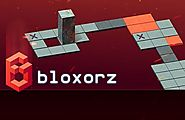 Bloxorz - Play the top puzzle game in 2018 - Top Games Center