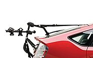 TOP 10 BEST MOUNTED BIKE RACKS FOR CAR TRUNK REVIEWS 2018-2019 | elink