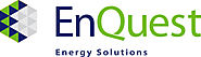 Custom Container Packages - EnQuest Energy Solutions