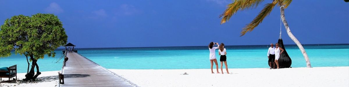 Headline for Tips for Maldives Travellers – Thing you must know before your trip