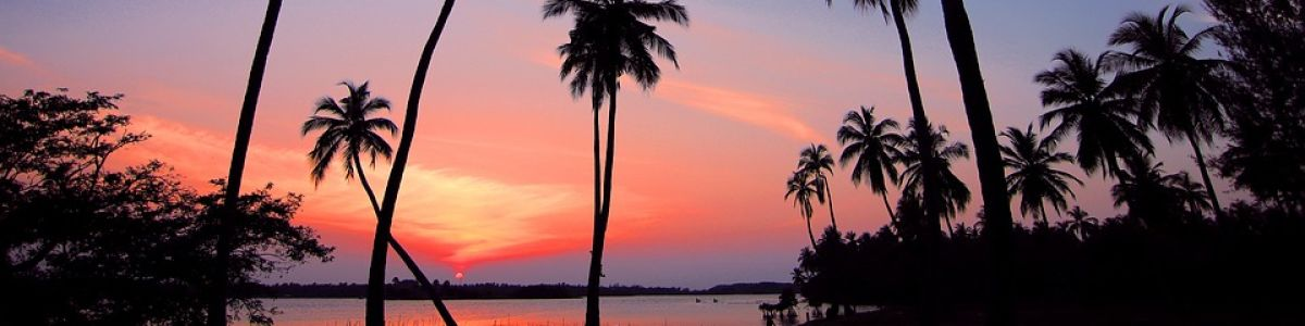 Headline for Reasons to visit Sri Lanka – There's something here for everyone to see