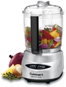 Food Processor Reviews - Buying Guide For Food Processors