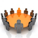 HR Roundtable: Down in the Trenches – Is That Where HR Should Be?