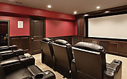 Handy Tips for your Home Theatre Installations