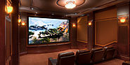 Five Tips for Hiring the Right Home Theater Installer