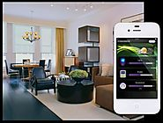 Pro Benefits of having Smart Home Audio System