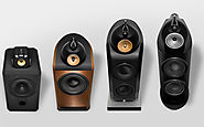 Experience the Best Audio System Design and Installation