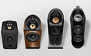 Why Should You Go For A Professional Audio Systems Installation?