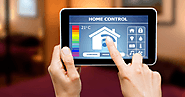 Home Automation in the USA – The Benefits in the Technology-Advanced Era