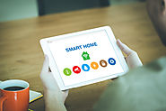 Install Home Automation in the USA and Change Your Life for Good