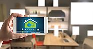Four Reasons That You Need Expert Help for Home Automation Installation
