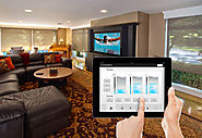 Why Invest In Home Lighting Control Systems?