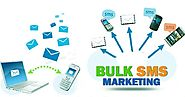 Boost online sales with sms marketing