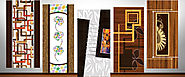 Laminated Door Paper Manufacturer and Supplier in Ahmedabad
