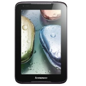 Lenovo Ideatab A1000 Tablet (WiFi, Voice Calling), Black