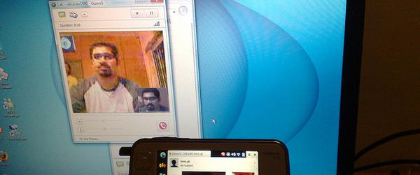 Headline for Best Video Calling Tablets Reviews 2014