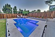 Requirement of Swimming Pool Builders in Brisbane
