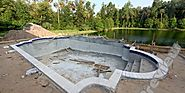 Hire Experienced Pool Builders to Design a Pool of Your Choice