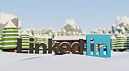 Best LinkedIn Marketing Strategies for Real Estate Marketing