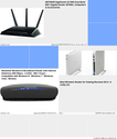 Best Wireless Router Reviews 2014
