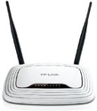 Best Wireless Router for Gaming