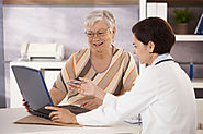 What You Need to Know When Looking for In-Home Care Services