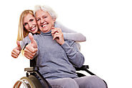 Home Care in Chadds Ford | Senior Care | Testamente Home Health Care