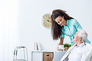 How Can You Benefit from In-Home Care Services?