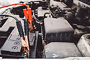 How Can I Extend the Life Expectancy of My Car Battery? | Rapid Auto Recovery