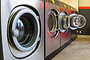 Key Aspects of a Laundry Business Plan