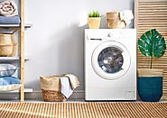 4 Cornerstones of an Effective Laundry Room Design | HPG Consulting