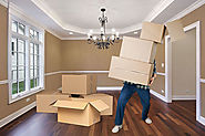 Best Ways to Pick a Reliable Removal Eastleigh Company