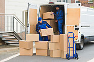 Best Benefits to Hire Moving Companies in Bournemouth