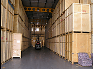 Few Tips to consider for the Safe Storage