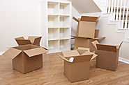 House Removals Tips, Strategies, And More