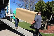 Expert Moving Tips For Moving Companies in Ringwood