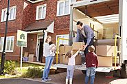 5 Well Known Clients Need Packers, removals and Self-Storage Services