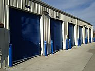 Top 3 Reasons for Using Self Storage Unit in Lymington