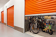 Top 5 Self-Storage Marketing Ideas