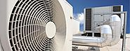 Best Service For Commercial Refrigeration Repairs And Maintenance in Cairns