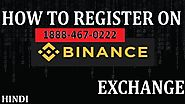 USA+18887538111 UK 448000885887 Contact Binance toll free number |