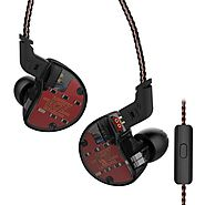 Buy Knowledge Zenith KZ ZS10 in India with manufacturer warranty HiFiNage India